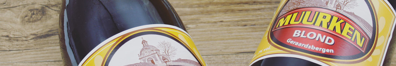 Brouwerij-t-Giesbaargs-Muurken