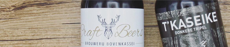 Brouwerij-Bovenkassei