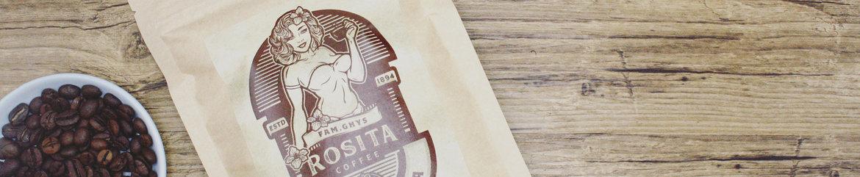 Koffie-Rosita