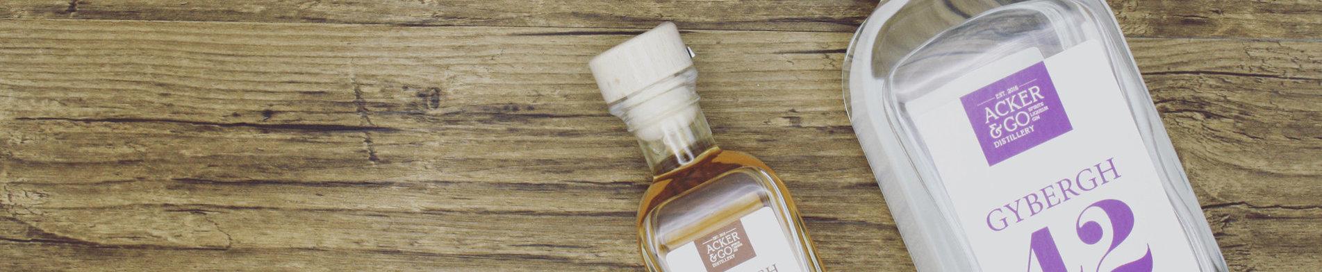 Acker-&-Go-Distillery