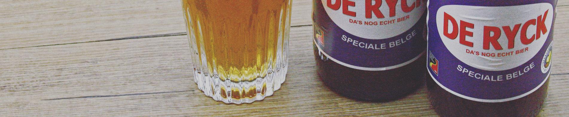 Brouwerij-De-Ryck
