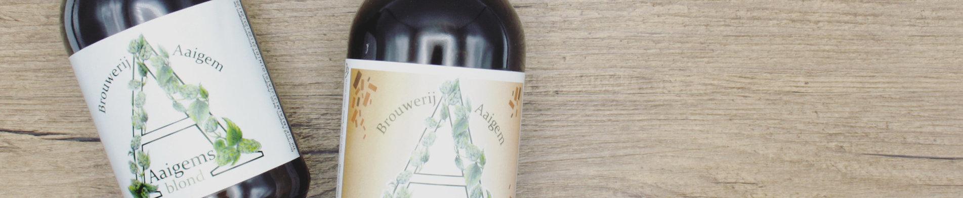 Brouwerij-Aaigem